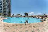 8501 Gulf Blvd - Photo 30