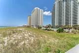 8501 Gulf Blvd - Photo 44