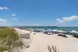 8501 Gulf Blvd - Photo 48