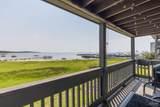 200 Pensacola Beach Rd - Photo 15