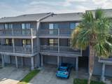 200 Pensacola Beach Rd - Photo 16