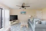 200 Pensacola Beach Rd - Photo 5