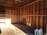 3350 Maplewood Dr - Photo 38