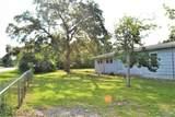 7419 Lillian Hwy - Photo 39