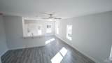 156 Polo Terrace - Photo 6