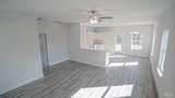 156 Polo Terrace - Photo 7