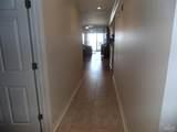 17287 Perdido Key Dr - Photo 10