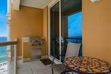 1 Portofino Dr - Photo 49