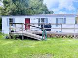 1517 62nd Ave - Photo 1