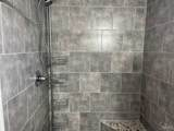 1517 62nd Ave - Photo 10