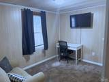 1517 62nd Ave - Photo 13
