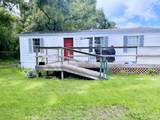 1517 62nd Ave - Photo 2