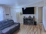 1517 62nd Ave - Photo 4