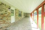 450 Turnberry Rd - Photo 13