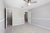 450 Turnberry Rd - Photo 41
