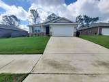 3493 Blaney Dr - Photo 1