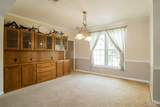 13711 Canal Dr - Photo 14