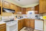 13711 Canal Dr - Photo 23
