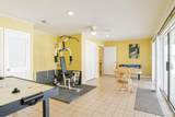 13711 Canal Dr - Photo 25
