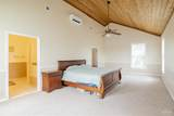 13711 Canal Dr - Photo 29