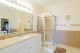 13711 Canal Dr - Photo 30