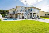 13711 Canal Dr - Photo 7