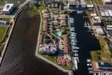 206 Port Royal Way - Photo 3