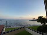 206 Port Royal Way - Photo 30