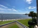 206 Port Royal Way - Photo 32