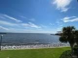 206 Port Royal Way - Photo 33