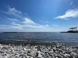 206 Port Royal Way - Photo 34