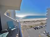 333 Beach Blvd - Photo 5