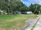 6051 Bradshaw St - Photo 2