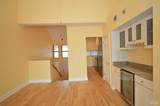 1390 Ft Pickens Rd - Photo 11