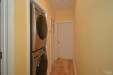 1390 Ft Pickens Rd - Photo 29