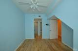 1390 Ft Pickens Rd - Photo 35