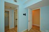 1390 Ft Pickens Rd - Photo 36