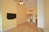 1390 Ft Pickens Rd - Photo 9