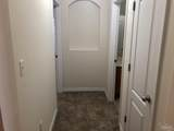 10947 Country Ostrich Dr - Photo 11