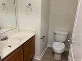 10947 Country Ostrich Dr - Photo 12