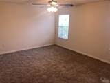 10947 Country Ostrich Dr - Photo 13