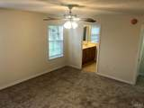 10947 Country Ostrich Dr - Photo 14