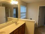10947 Country Ostrich Dr - Photo 15