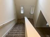 10947 Country Ostrich Dr - Photo 20
