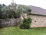 10947 Country Ostrich Dr - Photo 30