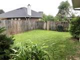 10947 Country Ostrich Dr - Photo 31