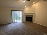 10947 Country Ostrich Dr - Photo 4
