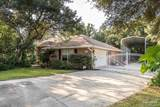 2380 Reservation Rd - Photo 1