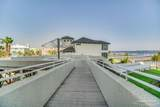 1200 Ft Pickens Rd - Photo 32