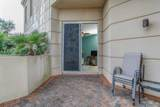 13621 Perdido Key Dr - Photo 34